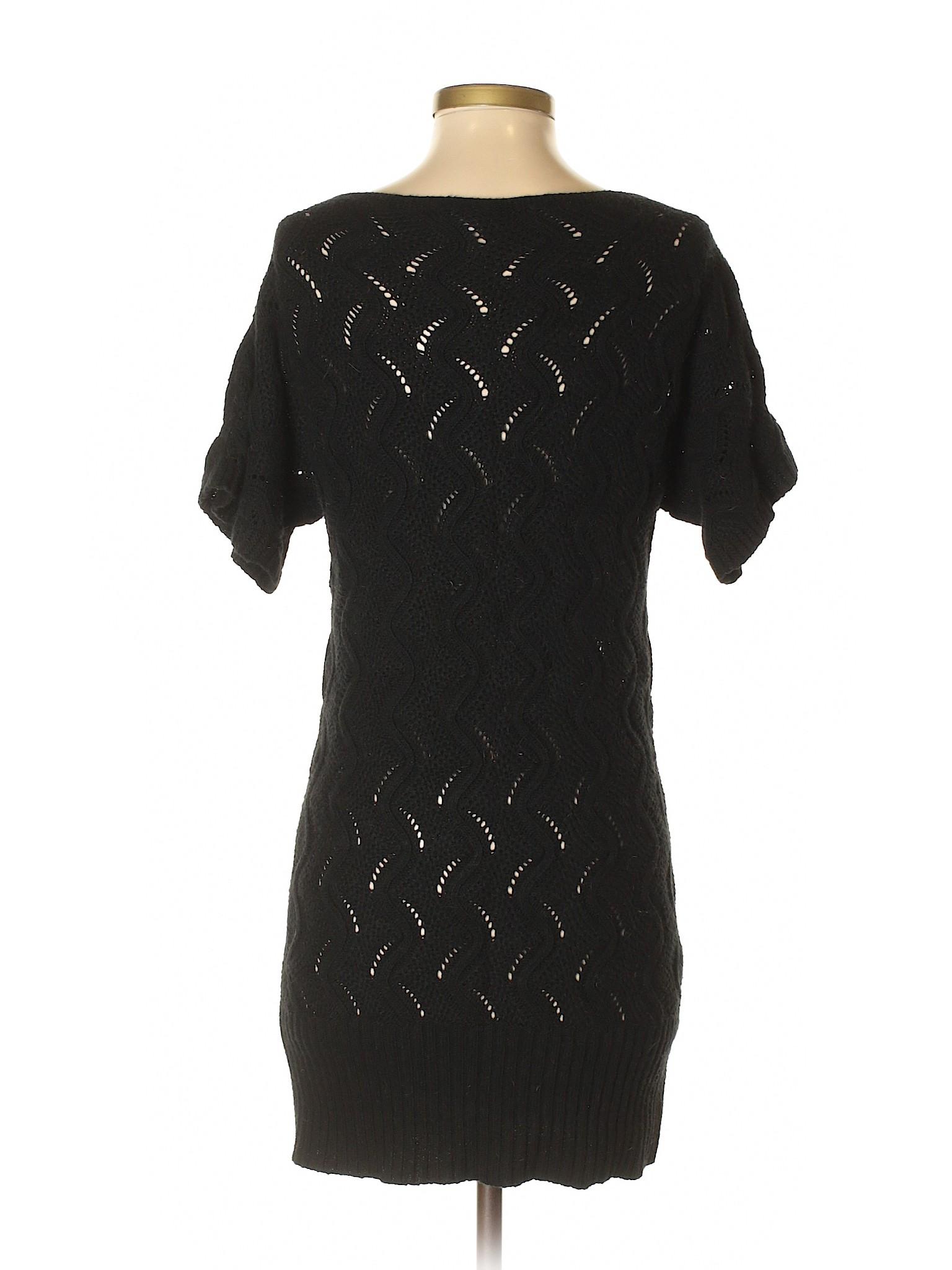DownEast Selling Selling DownEast Dress Selling DownEast Basics Casual Casual Dress Basics wSOSHq