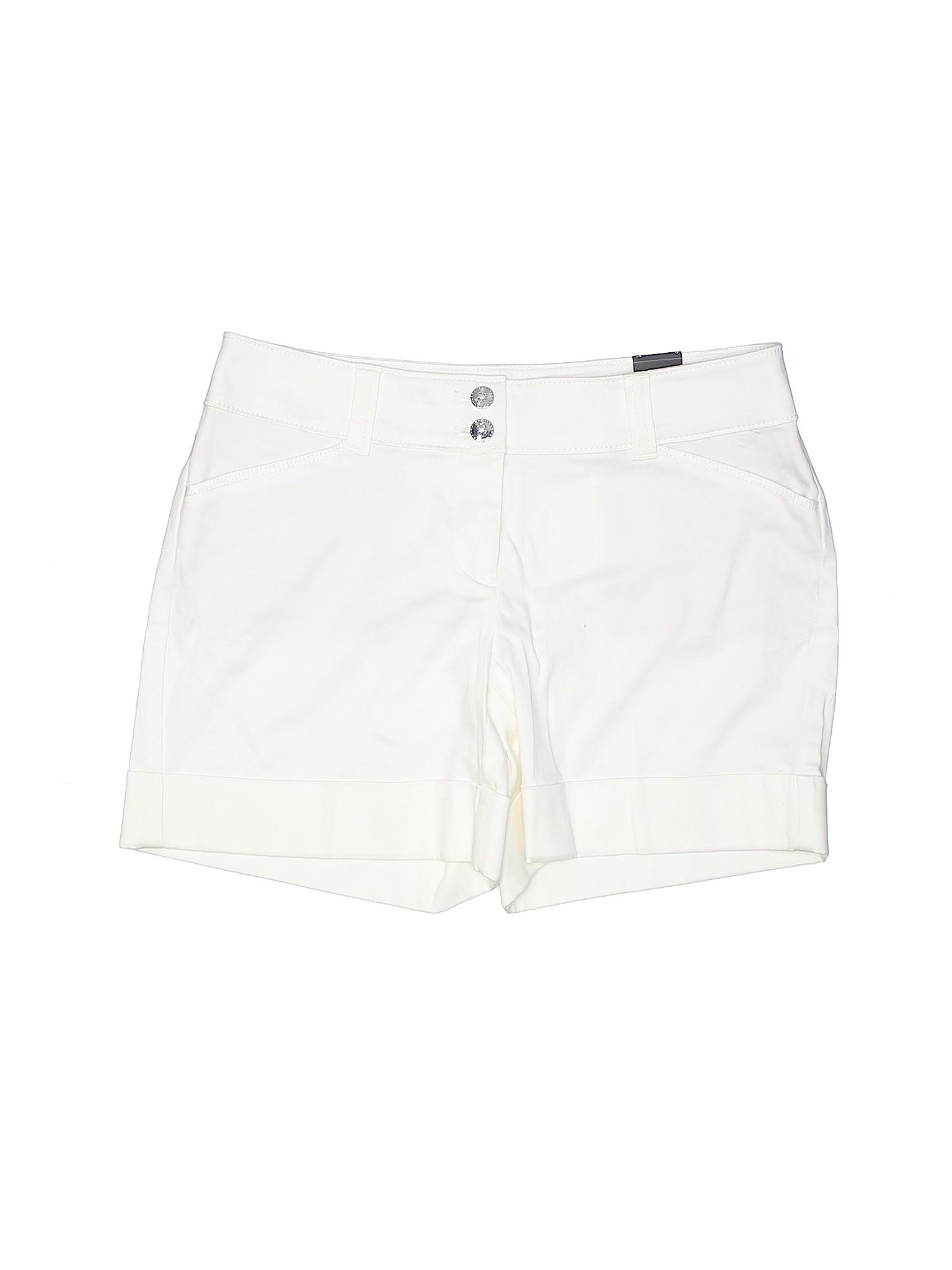 House Shorts Black Khaki Boutique White Market qPnwTXA5
