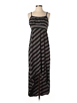 Basic House Casual Dress Size M