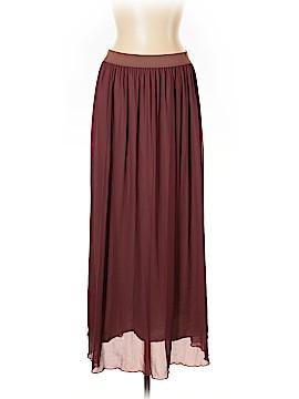 Stile Benetton Casual Skirt Size L