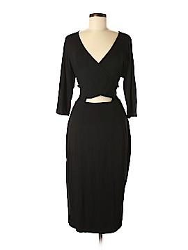 Paprika Cocktail Dress Size 12