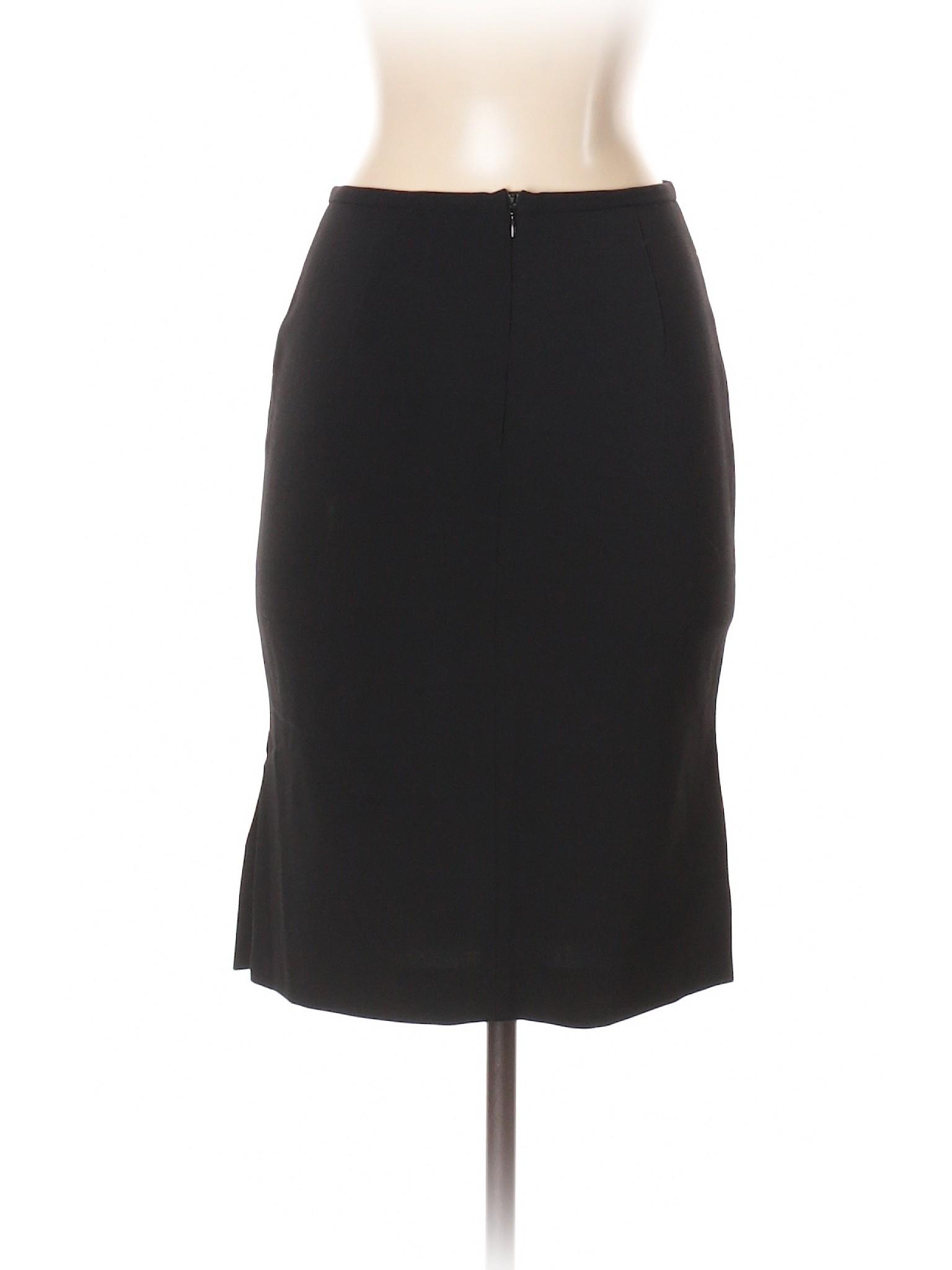 Skirt Armani Boutique Boutique Armani Emporio Casual Skirt Emporio Casual pxwBEqdtd
