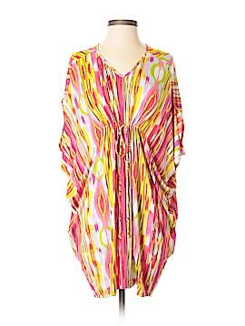 Josie Casual Dress Size XS