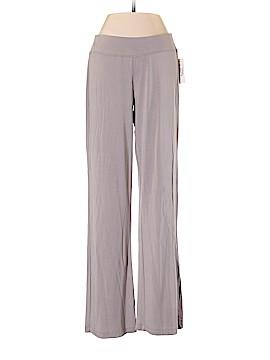 Ambrielle Casual Pants Size XS