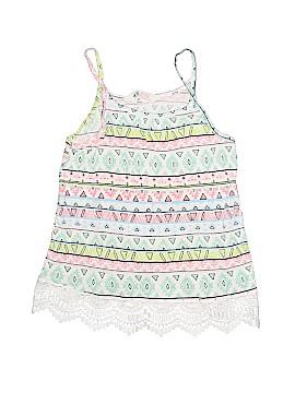 H&M Sleeveless Top Size 8 - 10