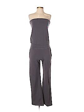E.Vil Jumpsuit Size XS