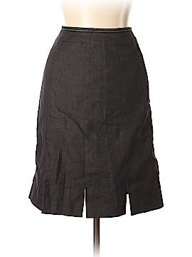 Le Suit Casual Skirt Size 16 (Petite)