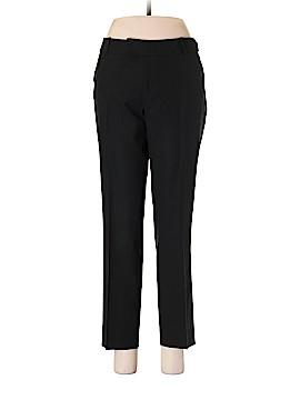Club Monaco Wool Pants Size 8