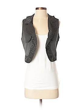 Vivienne Tam Vest Size XL (4)