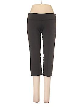 Soybu Track Pants Size S
