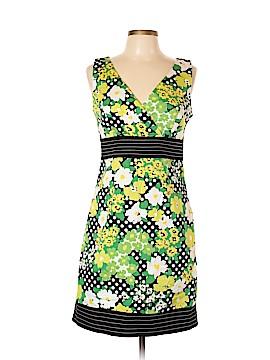 D.B.Y. Ltd Casual Dress Size 12