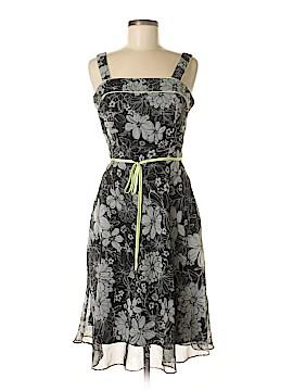 Scarlet Casual Dress Size 7 - 8