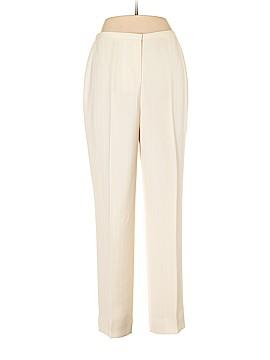 Amanda Smith Dress Pants Size 6 (Petite)