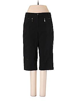 Jamie Sadock Casual Pants Size 2