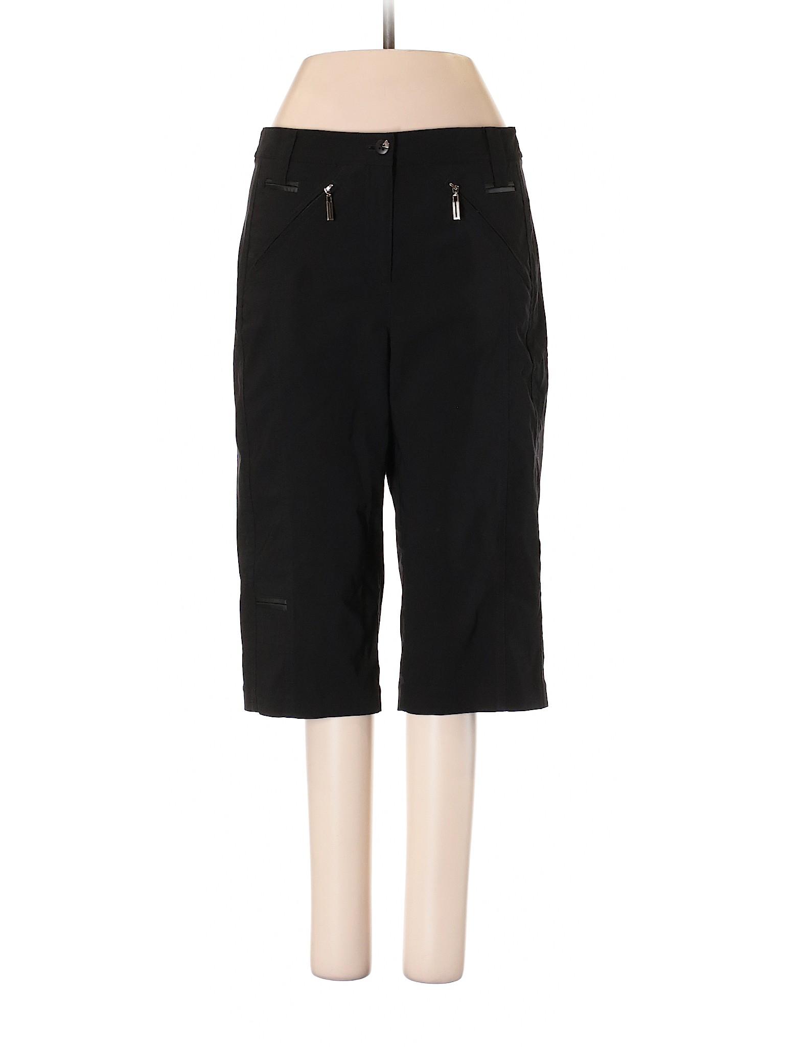 Casual leisure Pants Jamie Boutique Sadock gqX4w4x7