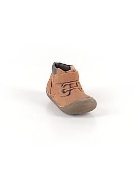 Stride Rite Sneakers Size 3