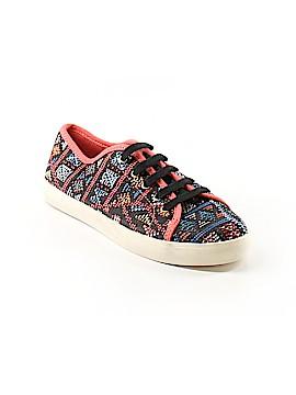 Sam Edelman Sneakers Size 4