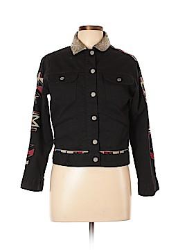 Isabel Marant Denim Jacket Size Lg (3)