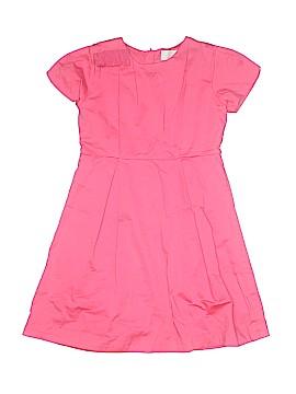 Jacadi Dress Size 140 (CM)