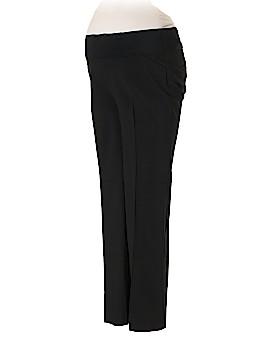 Gap - Maternity Casual Pants Size 6 (Maternity)