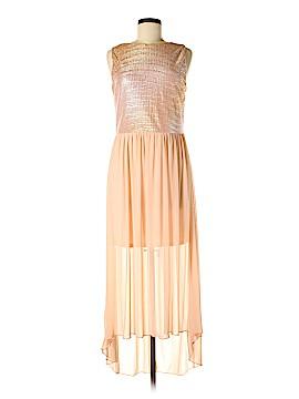 Miss Selfridge Cocktail Dress Size 10