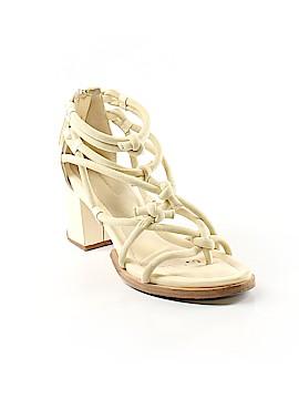 Alexander McQueen Heels Size 37 (EU)
