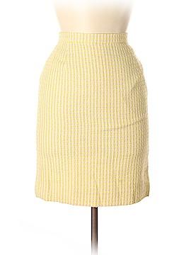 Escada by Margaretha Ley Casual Skirt Size 34 (EU)