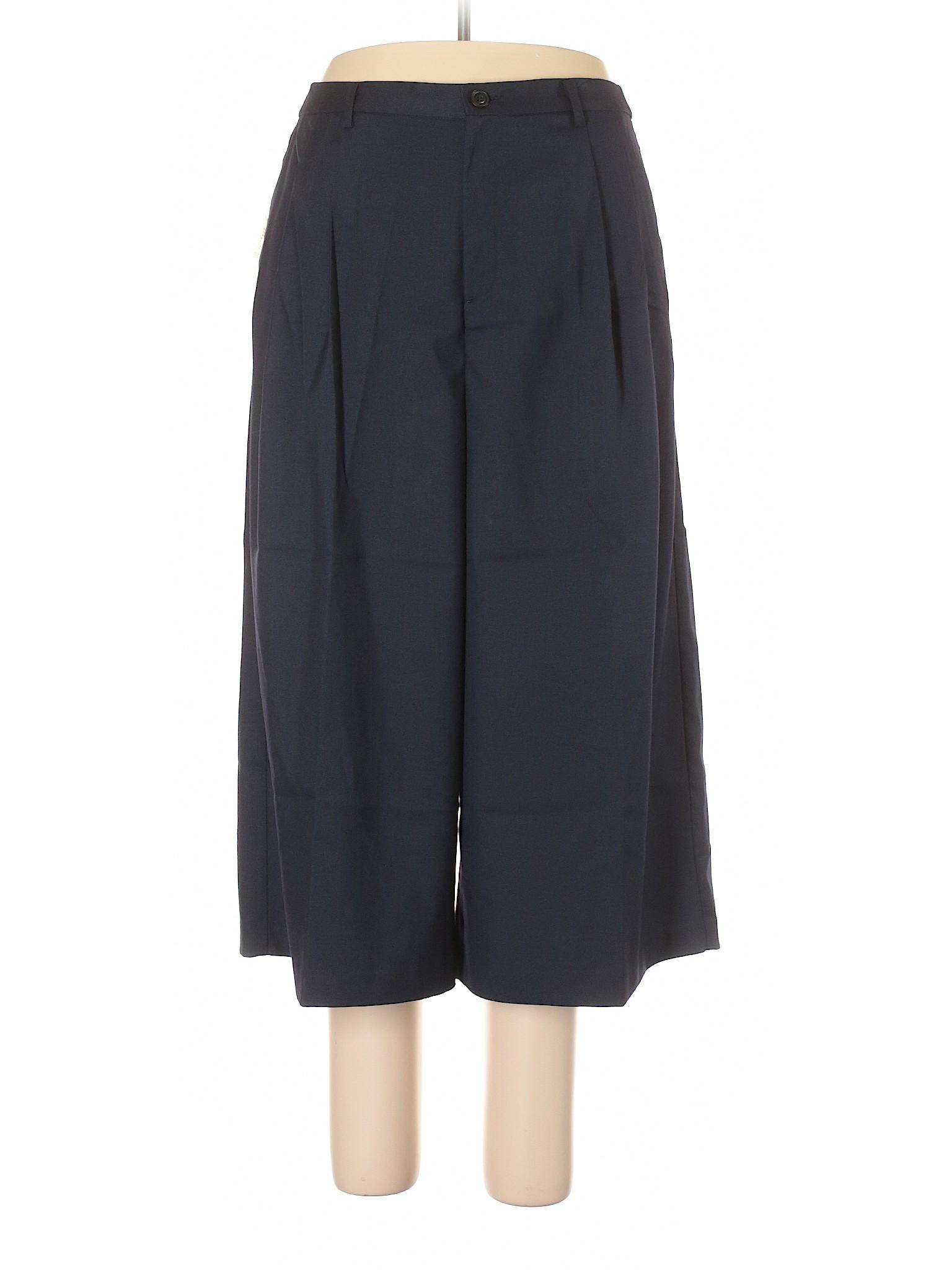 Uniqlo winter Boutique winter Boutique Pants Casual 1qH01Uxw