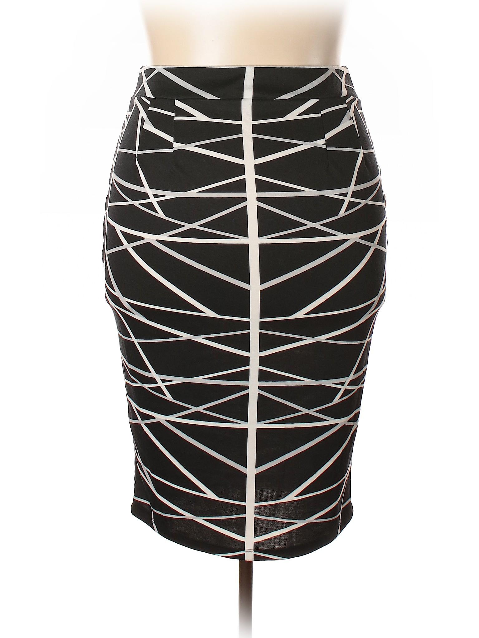 Boutique Boutique Skirt Boutique Casual Casual Boutique Skirt Casual Skirt Casual Boutique Skirt Casual I6wRHH