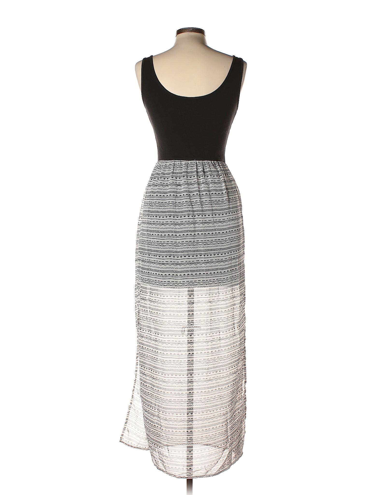 LA Hearts Dress winter Casual Boutique 57T1Oxnqn