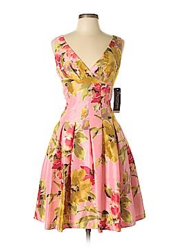 Perceptions Casual Dress Size 10