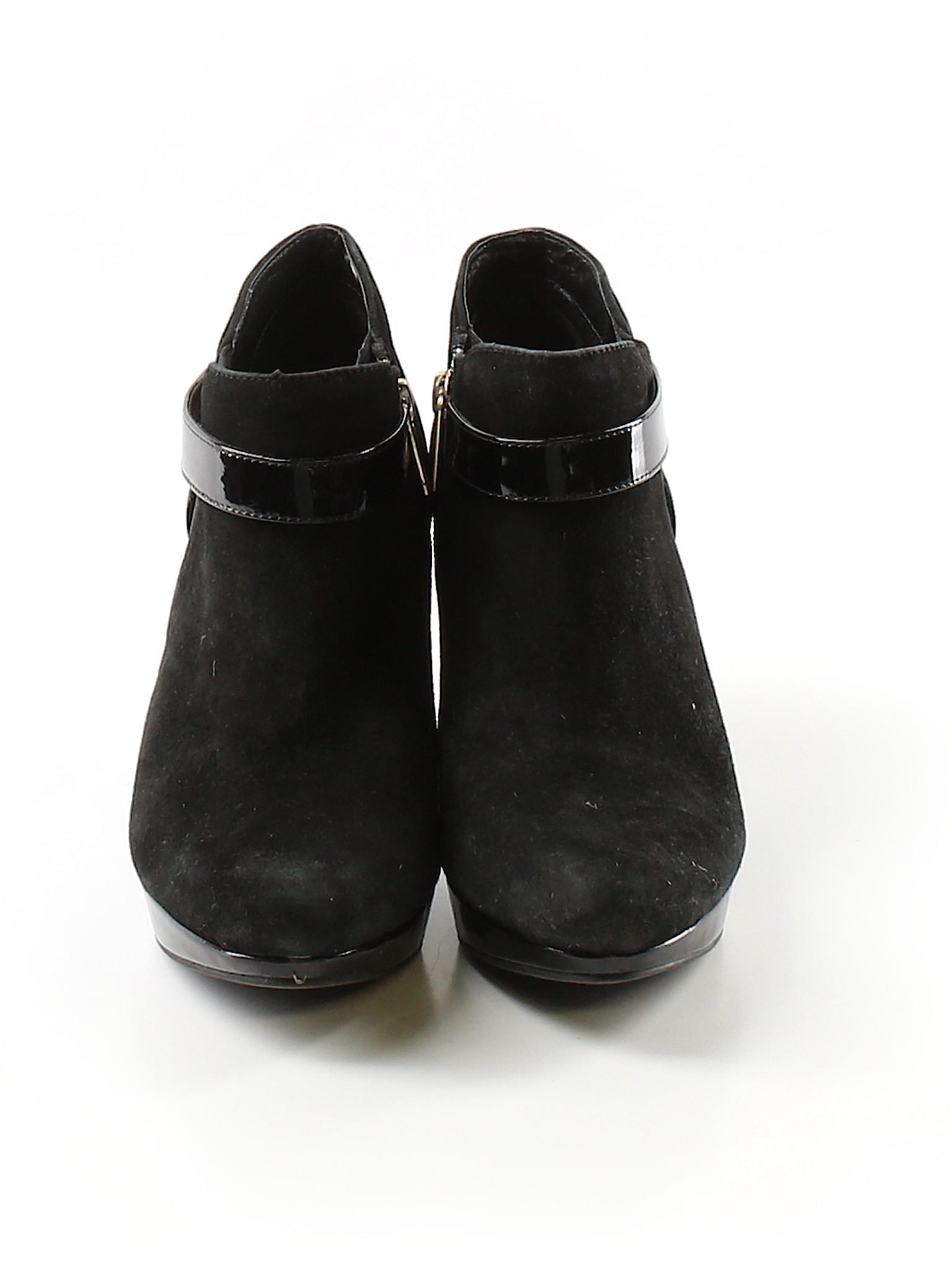 Boutique Bandolino promotion promotion Boutique Boots Ankle Boutique Bandolino Ankle Boots promotion Eq0AwB8Z