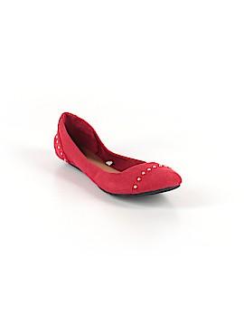 Merona Flats Size 6 1/2