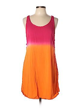 Ladakh Casual Dress Size 6
