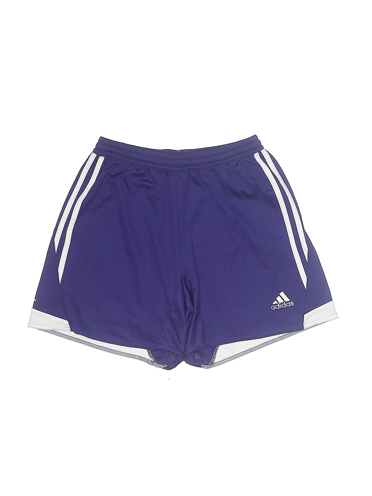 Athletic Boutique Shorts Adidas Boutique Athletic Boutique Adidas Adidas Athletic Athletic Adidas Boutique Shorts Shorts FxEpxSHq