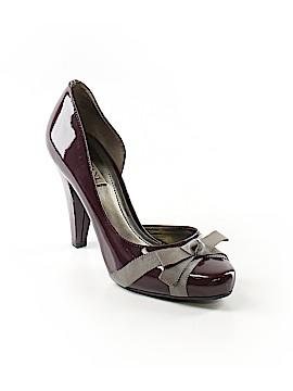 Alfani Heels Size 7