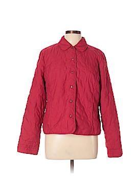 EP Pro Jacket Size L