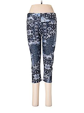 Onzie Active Pants Size Med - Lg