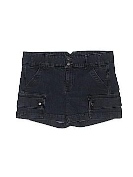 Calvin Klein Cargo Shorts Size 8