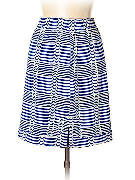 Ellie Kai Casual Skirt Size 10