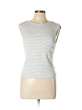 Vestique Sleeveless Top Size L