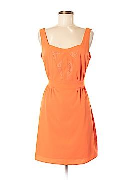 Tahari Casual Dress Size M