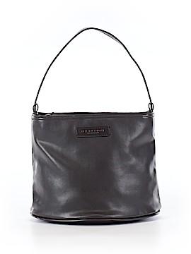Reaction Bucket Bag One Size