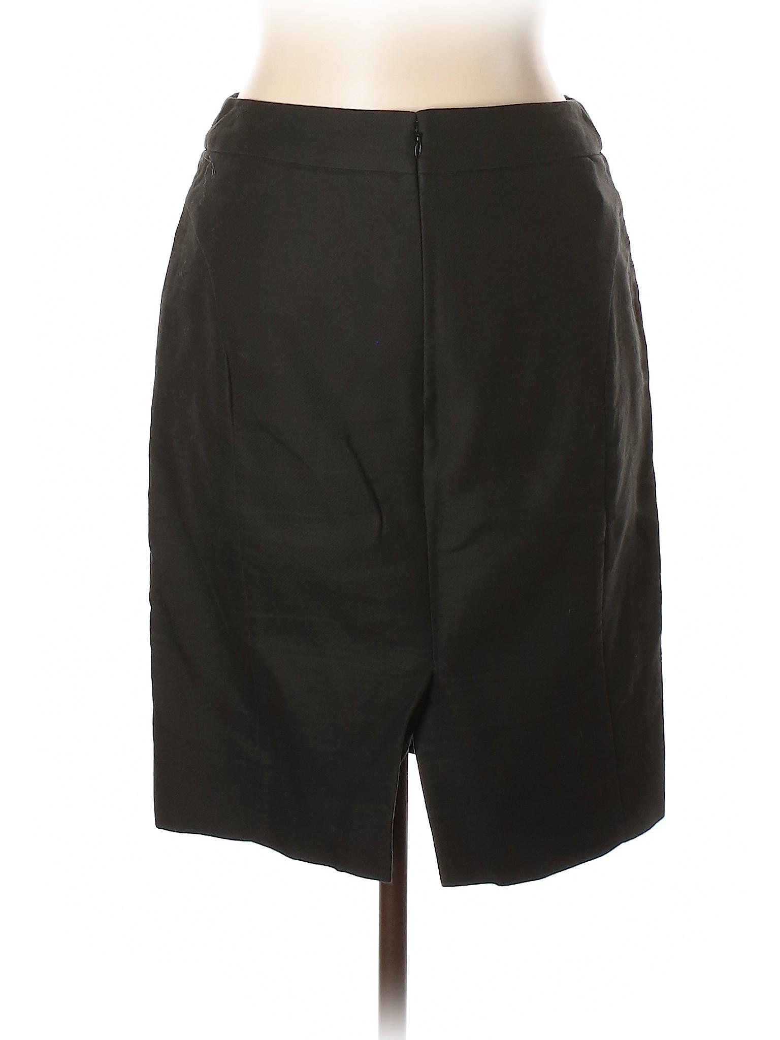 Casual Boutique Skirt Store J Crew leisure Factory qc11ABwXRW