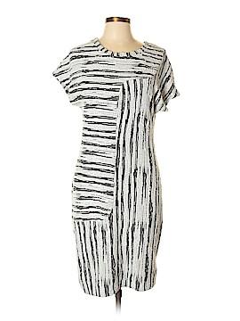 Love & Liberty Casual Dress Size L
