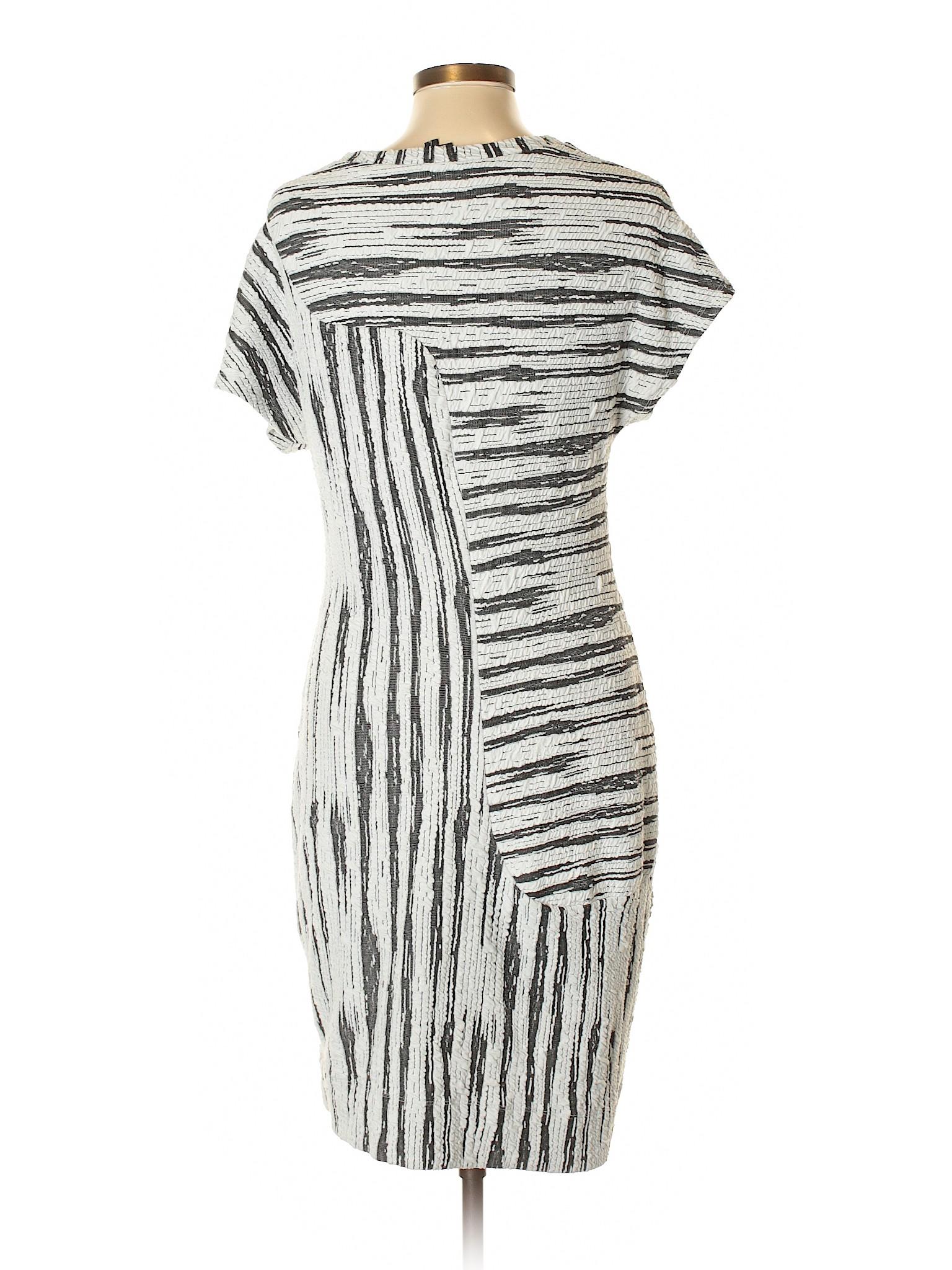 Casual Liberty Love Dress Selling amp; wqXR7THx