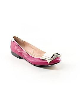 Taryn Rose Flats Size 5 1/2