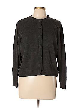 Designers Originals Cardigan Size XL