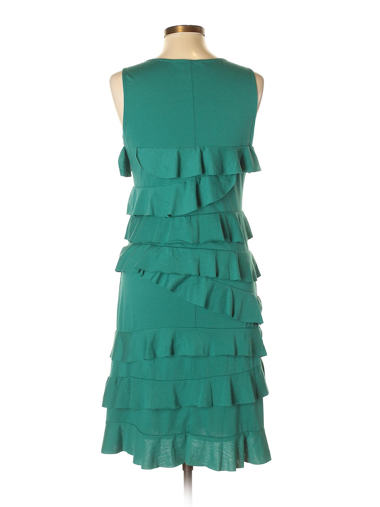 Casual Boutique winter Dress Jonathan Martin 66wvFBqnH