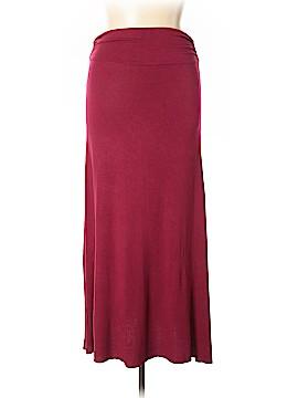Gabriella Rocha Casual Skirt Size L